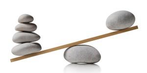 Balance Zen