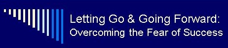 Course Banner - Let Go (2)