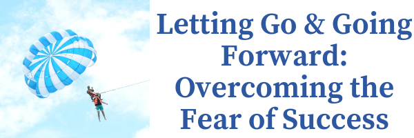 Let Go-Forward - LOGO 2018