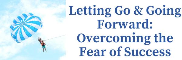 Let Go-Forward - LOGO 2018